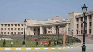 69000 सहायक शिक्षक भर्ती मामले में बड़ी राहत, HC ने कहा- UP Govt जारी रख सकती है भर्ती प्रकिया