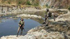 India China ladakh Issue: गलवान घाटी से 2 किमी पीछे हटे चीनी सैनिक, कैंप भी हटाए, जानें क्या है इसके पीछे बड़ी वजह