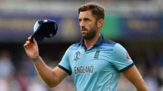 Former England Captain Michael Vaughan Slams England Management's Handling of Liam Plunkett, Calls It Absolute Disgrace