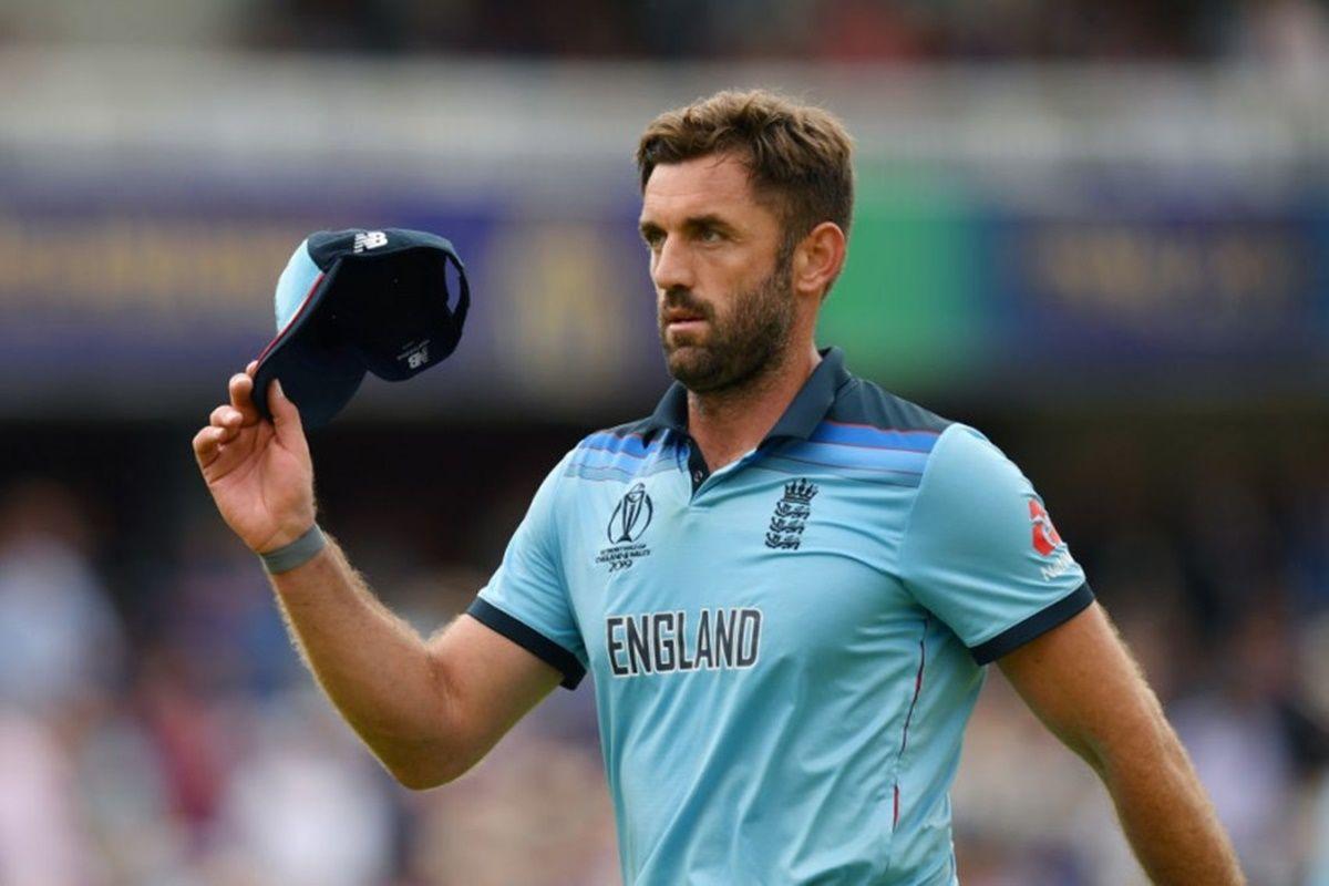 'That's a Disgrace': Former Skipper Vaughan Slams England Management's Handling of Punkett