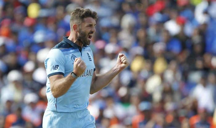 England World Cup Star Liam Plunkett Open to Playing For USA Cricket Team