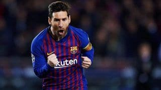 SEV vs BAR Dream11 Team Prediction LaLiga 2020: Captain, Vice-captain And Football Tips For Today's Sevilla vs Barcelona Football Match at Ramon Sanchez Pizjuan 1.30 PM IST June 20