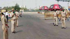 महाराष्ट्र: ठाणे के इस शहर में कोरोना का कहर जारी, एक सप्ताह के लिए बढ़ाया गया लॉकडाउन