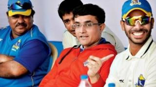 रणजी ट्रॉफी उपविजेता बंगाल टीम को अब नहीं मिली ईनाम राशि; मनोज तिवारी ने BCCI पर उठाए सवाल