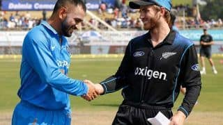 Kane Williamson, Dinesh Karthik in Awe of 'Special Individual' MS Dhoni, Heaps Praise on Former India Captain