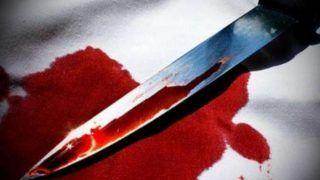 Madhya Pradesh: Cop, Wife Found Murdered in Home; Minor Daughter, Friend Suspected