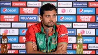 Everyone please pray for my quick recovery mashrafe mortaza pleads after he tested positive for coronavirus 4064310