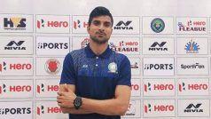 Cyclone Amphan Has Destroyed Our Lives: Real Kashmir Goalkeeper Mithun Samanta