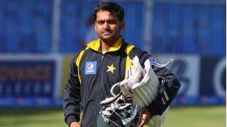 पाकिस्तान के 10 क्रिकेटर कोरोना वायरस की चपेट में, इंग्लैंड दौरे को लेकर बढ़ी मुश्किलें