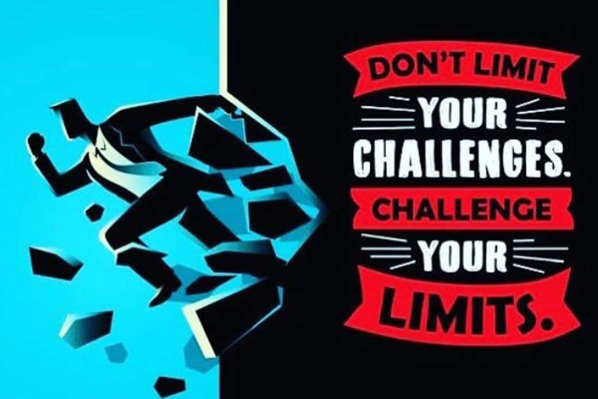 Tuesday Motivation: Check Out These 12 Quotes That Will Inspire