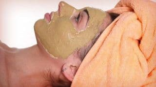 Skincare Tips: How to Use Multani Mitti to Get Rid of Acne?