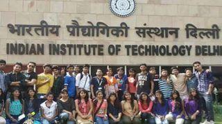 NIRF Ranking List 2020: NIRF ने जारी की इंडिया के टॉप कॉलेजों की लिस्ट, यहां देखें मेडिकल, इजीनियरिंग और लॉ कॉलेज में कौन है बेस्ट