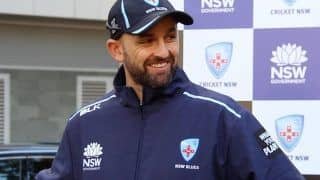 Nathan Lyon Rates India-Australia Series at Par With The Ashes, Says Keen to Avenge 2018-19 Loss