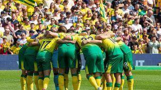NOR vs SOU Dream11 Team Prediction Premier League 2019-20- Captain, Vice-Captain And Fantasy Tips For Today's Norwich City vs Southampton Football Match at Carrow Road, Norwich 10.30 PM IST