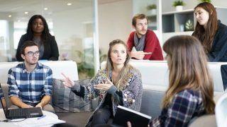 World Boss Day 2020: कैसा बॉस होता है सबसे अच्छा, सड़ू या मजाकिया, जानें...