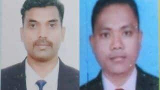After Strong Protest From India, Pakistan Releases Two High Commission Staffers From Custody