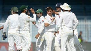 Pakistans england tour is big threat amid epidemic pcb doctor 4065329