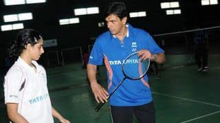 Happy Birthday Prakash Padukone: Pullela Gopichand to Aparna Popat, The Gems India's First All-England Badminton Champion Honed at His Academy