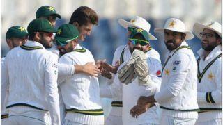 कोरोना काल में 29 खिलाड़ियों संग इंग्लैंड का दौरा करेगी पाक क्रिकेट टीम, PM इमरान खान ने दी हरी झंडी