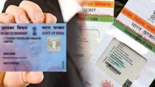 Impotrant Information: 30 जून से पहले जरूर कर लें ये काम, नहीं तो रद्द हो जाएगा आपका PAN Card