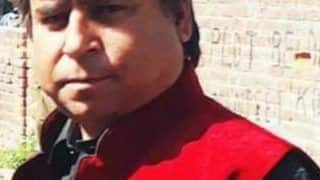 'Pained They Shot Him in Back, Will not Leave Native Place', Says Family of Slain Kashmiri Pandit Sarpanch