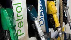 Petrol Price in Delhi: लगातार दूसरे दिन नहीं बदले पेट्रोल-डीजल के रेट, जानिए- अपने शहर में तेल के दाम