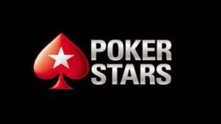Gear up for PokerStars India's First-ever Micro Knockout Series This June
