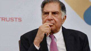 'Not the Time to Pull Each Other Down': Ratan Tata Speaks Against Online Hate, Appeals For Kindness & Empathy