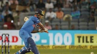If we keep rishabh pant eventually he will be a match winner for team india india batting coach vikram rathour 4070674