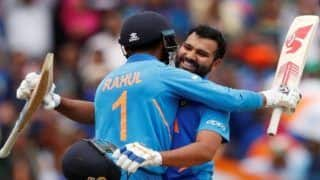 Rohit sharma has been standing with me many times kl rahul 4057974