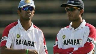 IPL 2020: Revenue From IPL Helps Overall Growth of The Game, Feels Rahul Dravid