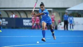 Indian Women's Captain Rani Rampal Nominated For Khel Ratna Award as Hockey India Announces Recommendations For Arjuna Award, Dronacharya Award