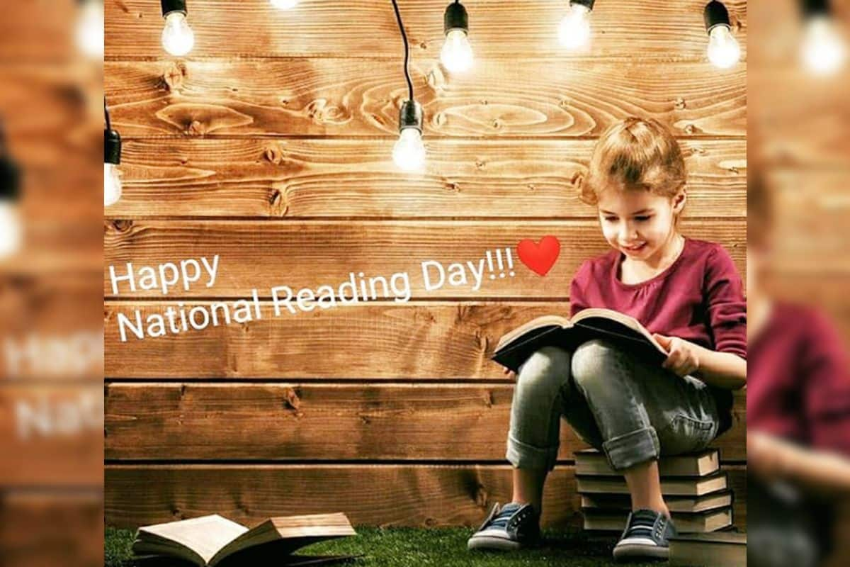 National Reading Day 2020: Read to Know Why India Celebrates it on ...