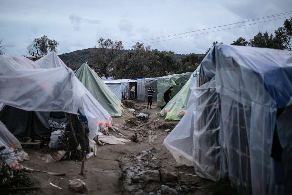 World Refugee Day 2020: History And Significance Of The Day And ...