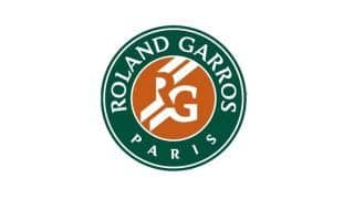 French Open 2020 Will Take Place This Year, Says French Tennis Federation President