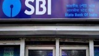 Want to Open SBI Online Account Using YONO? Here's What Bank Has Done to Help You