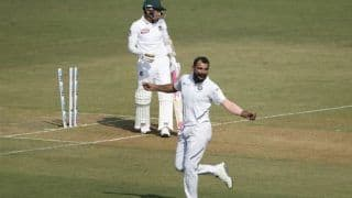 Mohammad shami i raise the level of my game in second innings when everyone is tired 4062484