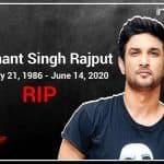 Obituary: RIP Sushant Singh Rajput, a Prolific Actor Gone Too Soon