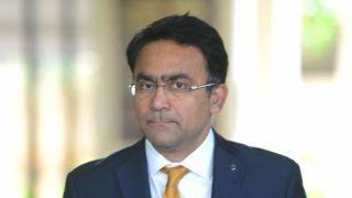 BCCI Could Part Ways With GM Cricket Operations Saba Karim After Below-Par Performance