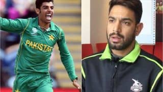 Pakistan Cricketers Shadab Khan, Haris Rauf, Haider Ali Test Positive For COVID-19