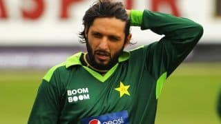 Nasty comments errupted on social media on shahid afridi after he test positive for coronavirus 4057057