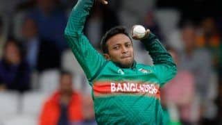 Bangladesh allrounder shakib al hasan regret casual attitude that led to my one year ban 4066701