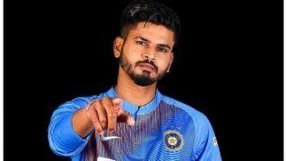 टीम इंडिया के बल्लेबाज ने भरी हुंकार, बोला-चौथे नंबर पर मैंने जगह पक्की कर ली है