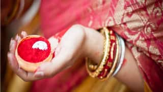 Refusal of a Wife To Wear 'Sakha & Sindoor' Signifies Her Refusal To Accept Her Marriage, Says Gauhati HC; Allows Divorce Petition