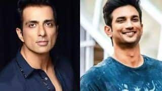 Sonu Sood Reacts to Nepotism Debate: It is Not Right to Blame One Section of Bollywood