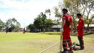 SD vs PT Dream11 Team Prediction Darwin T20 Cricket League 2020: Captain And Vice-Captain, Fantasy Cricket Tips Southern Districts CC vs Pint Cricket Club at Marrara Cricket Ground at 6AM IST