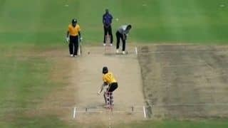 SCL vs MRS Dream11 Team Prediction St Lucia T10 Blast: Captain And Vice-captain, Fantasy Cricket Tips For South Castries Lions vs Mon Repos Stars T10 Match at Daren Sammy National Cricket Stadium 12 AM IST July 8