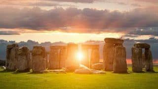 Summer Solstice 2020: How Some Countries Celebrate The Longest Day of The Year