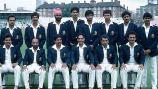 1983 विश्व कप : पूर्व खिलाड़ियों ने की कप्तान की तारीफ; कपिल देव को बताया जीत का सूत्रधार