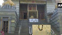 अगले हफ्ते से खुलेंगे तिरुमला मंदिर और सबरीमला मंदिर के पट, शर्तों के साथ मिलेगा प्रवेश